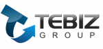 TEBIZ GROUP