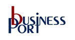 Business Port