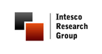 Intesco Research Group