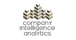 Company Intelligence Analytics
