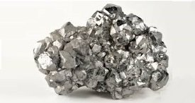 Прогноз развития мирового рынка серебра весьма оптимистичен