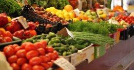 В Украине падает спрос на картофель