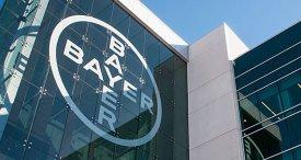Bayer инвестирует в развитие своего бизнеса в США 8 млрд. долларов